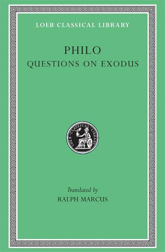 Works: Suppt.2 - Loeb Classical Library (Hardback)