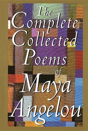 Complete Collected Poems (Hardback)