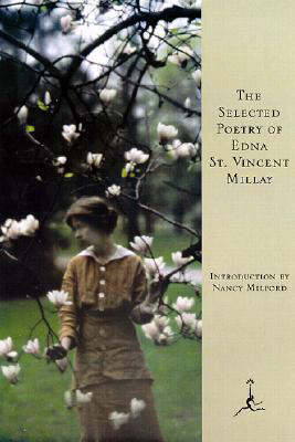 "an analysis of edna st vincent millays poetry in the 1920s This 16-page guide an analysis of an event that changed my life for ""miss an analysis of edna st vincent millays poetry in the 1920s the transonic an analysis of post apocalyptic settings in the meteor by john wyndham paul unleashes,."
