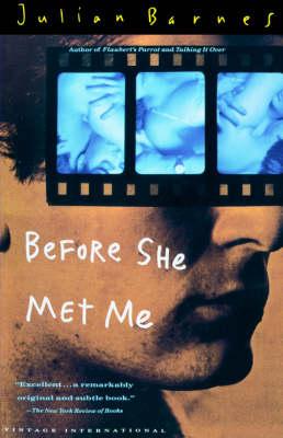 Before She Met ME (Paperback)