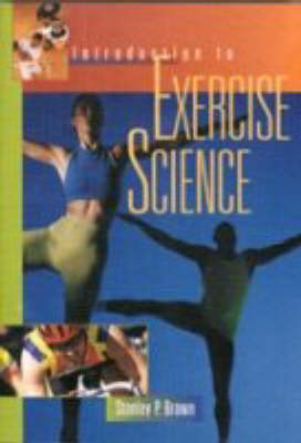 Introduction to Exercise Science (Paperback)