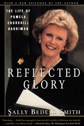 Reflected Glory (Paperback)