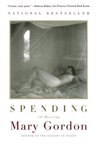 Spending: A Utopian Divertimento (Paperback)