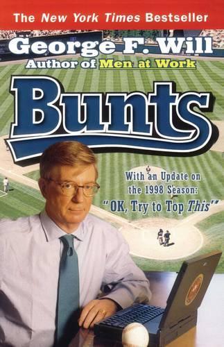 Bunts (Paperback)