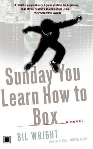 Sunday You Learn How to Box (Paperback)