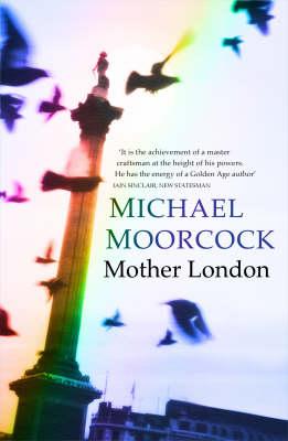Mother London (Paperback)