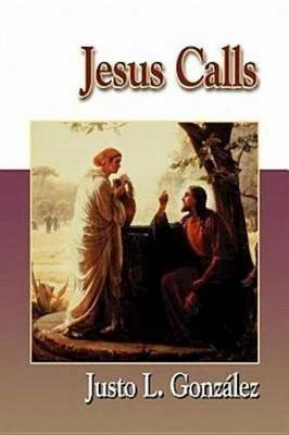 Jesus Calls (Paperback)