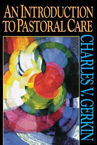 An Introduction to Pastoral Care (Paperback)