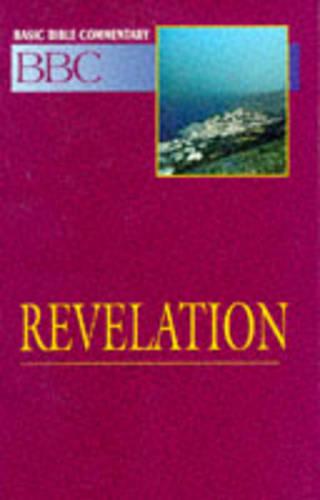 Revelation - Basic Bible Commentary S. v. 29 (Paperback)