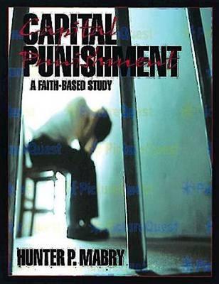 Capital Punishment - Student (Book)