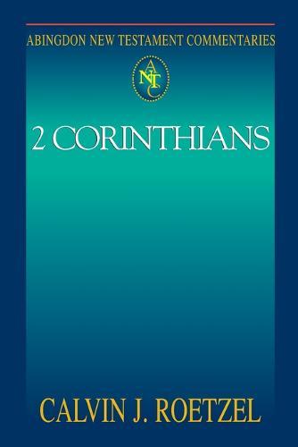 Second Corinthians: Second Corinthians (Paperback)