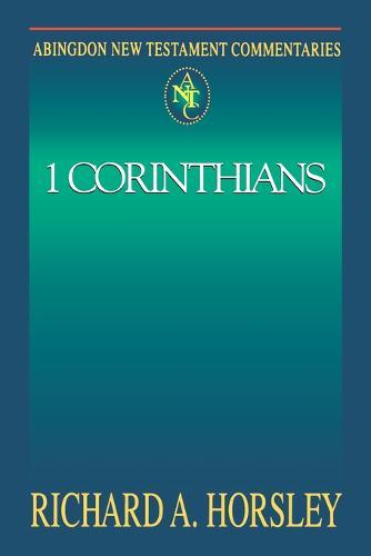 Corinthians (Paperback)