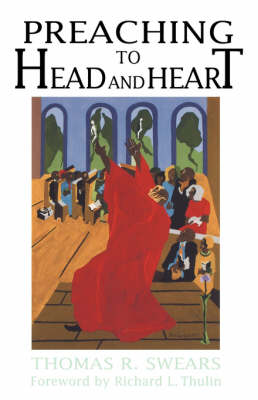 Preaching to Head and Heart (Paperback)