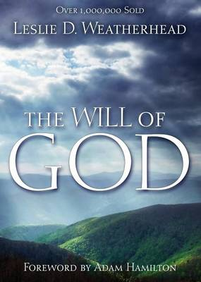 The Will of God (Paperback)