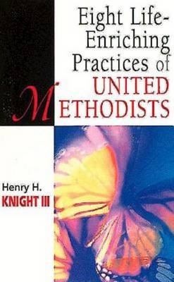 Eight Life Enriching Practices (Book)