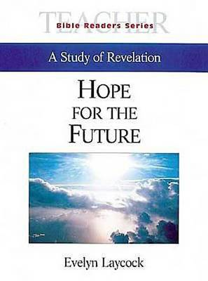 Hope for the Future (Paperback)
