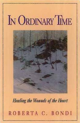 In Ordinary Time (Paperback)