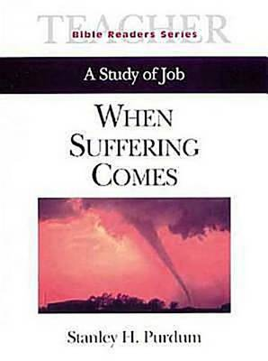 When Suffering Comes (Paperback)