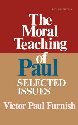 the moral life of a teacher