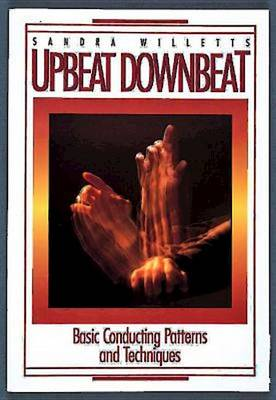 Upbeat Downbeat (Paperback)