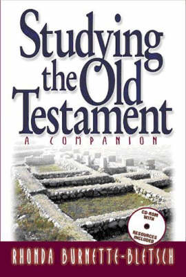 the old testament belief in life Take one of the most famous tales from the new testament, which starts in john 7:53 a group of pharisees and others bring a woman caught committing adultery to jesus.