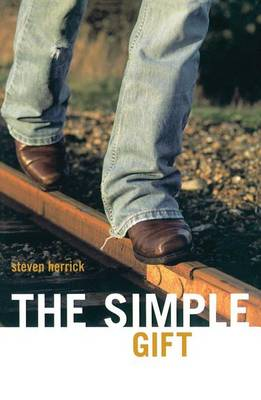The Simple Gift (Paperback)