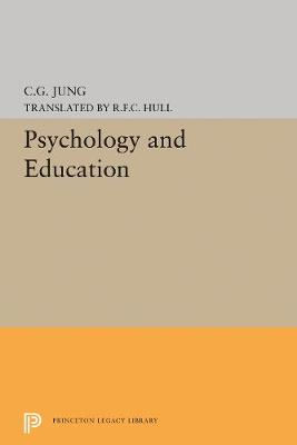 Psychology and Education (Paperback)