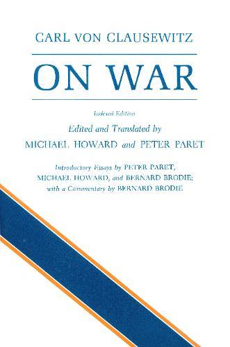 On War (Paperback)