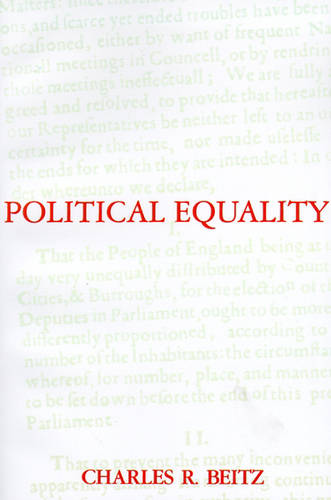 types of equality essay Though factors of various types of lgbt discrimination come into play, lgbt equality is still very much attainable as society continues to progress, so will this topic  genius project essay.