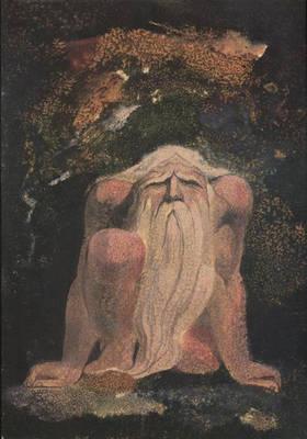 The Illuminated Books of William Blake, Volume 6: The Urizen Books - Blake 6 (Hardback)