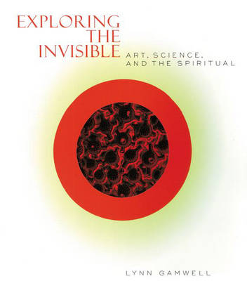 Exploring the Invisible: Art, Science and the Spiritual (Hardback)