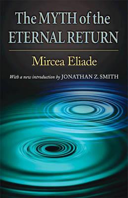 Shamanism: Archaic Techniques of Ecstasy - Mythos: The Princeton/Bollingen Series in World Mythology 15 (Hardback)