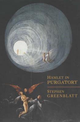 """Hamlet"" in Purgatory (Paperback)"
