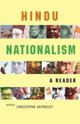 Hindu Nationalism: A Reader (Paperback)