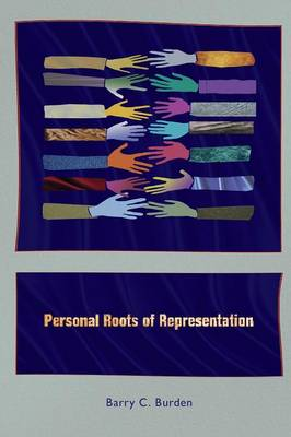 Personal Roots of Representation (Paperback)