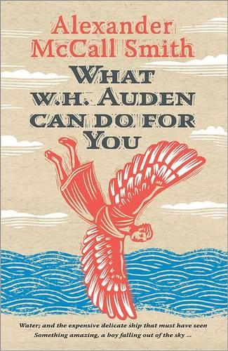 What W. H. Auden Can Do for You - Writers on Writers (Hardback)