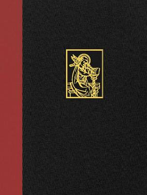 Medieval and Renaissance Manuscripts in the Princeton University Library (Two-Volume Set) - Publications of the Department of Art and Archaeology, Princeton University (Hardback)