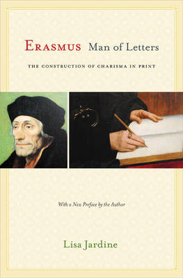 the complete essays of montaigne hardback Buy the complete essays of montaigne 1 by michel eyquem montaigne, donald  m  essays, travel journal, letters (everyman's library classics) hardcover.