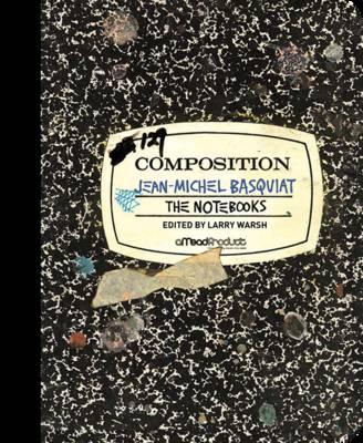 The Notebooks (Hardback)