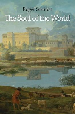 The Soul of the World (Paperback)