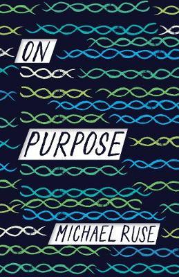 On Purpose (Hardback)