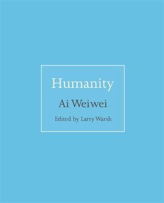 Humanity (Hardback)