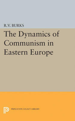 a critical analysis of communism Communist manifesto study guide contains a biography of karl marx, literature essays, a complete e-text, quiz questions, major themes, characters, and a full summary and analysis about communist manifesto.