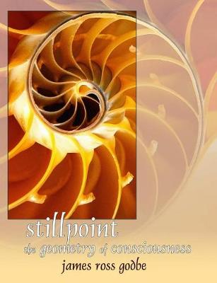 Stillpoint: The Geometry of Consciousness (Paperback)