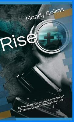 Rise - Rise 1 (Hardback)