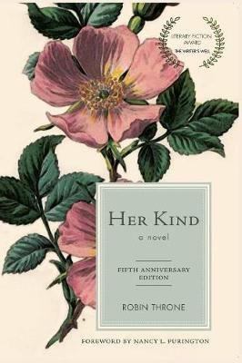 Her Kind: Fifth Anniversary Edition (Paperback)