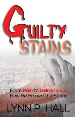 Guilty Stains (Paperback)