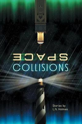 Space, Collisions (Paperback)