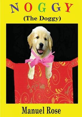 Noggy (the Doggy) (Paperback)