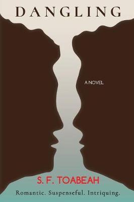 Dangling (Paperback)